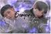 Fanfic / Fanfiction Sempre Juntos -(Vkook)(ABO)-BTS