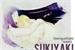 Fanfic / Fanfiction Sukiyaki
