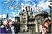 Fanfic / Fanfiction The kings(jikook)