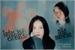 Lista de leitura Taegi female au🌹 (Yoon bottom)
