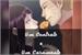 Lista de leitura Historias de animes