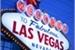 Fanfic / Fanfiction Uma Noite em Las Vegas