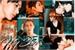 Fanfic / Fanfiction UNDER MY SKIN - 2min e Jikook