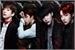 Fanfic / Fanfiction Vampires - BTS (Jikook, Taeyoonseok, Namjin)