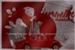 Fanfic / Fanfiction Vermelho na Cor de Romance - Yoongi BTS