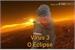 Fanfic / Fanfiction Vírus 3 O eclipse