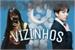 Fanfic / Fanfiction VIZINHOS - Imagine Jungkook (BTS)