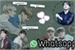 Fanfic / Fanfiction Whatsapp - Texting ( Vkook - Taekook )