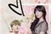 Fanfic / Fanfiction Who Knows - Imagine Kim Seokjin