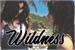 Fanfic / Fanfiction Wildness - Intersexual G!P