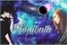 Fanfic / Fanfiction -Tanabata (Jeonghan x Seungcheol)