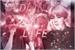 Fanfic / Fanfiction A DJ IN MY LIFE(jikook)