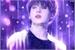 Fanfic / Fanfiction A nerd e o popular - Imagine Jeon Jungkook