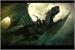 Fanfic / Fanfiction A profecia dos guardiões de dragões