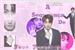 Fanfic / Fanfiction A Segurança de Jeon Jungkook