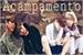 Fanfic / Fanfiction Acampamento -(Yoonmin)(Oneshot)-BTS