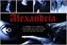 Fanfic / Fanfiction Alexandria