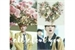Fanfic / Fanfiction All About You( Imagine Kihyun- Monsta X)