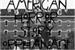 Lista de leitura American Horror Story