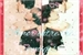 Fanfic / Fanfiction Amor entre três amigos - Vmin ou Jikook?