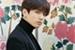 Fanfic / Fanfiction Amor Psicopata 1 - Imagine JungKook BTS (EDITADA)