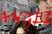 Fanfic / Fanfiction Angel - Harry Styles Fanfic