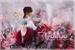 Fanfic / Fanfiction Aquele do Beijo de Natal