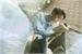 Lista de leitura Jeon_bbyaxx_Tuan