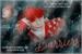 Fanfic / Fanfiction Barriers - ( Imagine Kim TaeHyung - BTS)