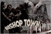 Fanfic / Fanfiction Bishop Town