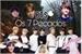 Fanfic / Fanfiction BTS Os 7 Pecados
