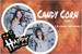 Fanfic / Fanfiction Candy Corn - OVA - A cidade sem nome