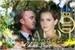 Fanfic / Fanfiction Chat Love - Natal Clichê