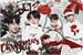 Fanfic / Fanfiction CHRISTMAS DAY - Jikook