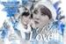 Fanfic / Fanfiction Christmas Love - Especial de Natal ( Yoonseok )