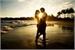 Fanfic / Fanfiction Classificados amorosos