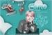 Fanfic / Fanfiction Como me apaixonei por Kim Taehyung no Natal