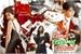 Fanfic / Fanfiction Como Ferramos o Natal - Jeon Jungkook ( one shot )
