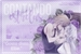 Lista de leitura Nanatsu no Taizai: Melizabeth