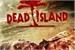 Fanfic / Fanfiction Dead island