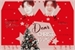 Lista de leitura ❈ Collab de Natal EyesOn2jae ❈