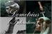 Fanfic / Fanfiction Dometrius (INTERATIVA)
