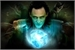 Fanfic / Fanfiction Endless NighMare - Loki