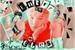 Fanfic / Fanfiction Entre eu e eles - Taegi