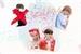 Fanfic / Fanfiction Escolhas - Jeon JungKook