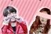 Lista de leitura Jeon Jungkook❤