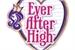 Fanfic / Fanfiction Ever After High: a Saga dos Eternal. (Interativa)