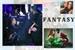 Fanfic / Fanfiction FANTANSY - Halren
