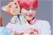 Fanfic / Fanfiction Happy Birthday - (V BTS)