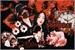Fanfic / Fanfiction Homem Sombra!- Min Yoongi